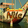 A Quest on the Nile