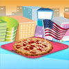 American Day Pie