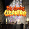 Big Spring Cleaning