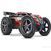 Brushless Monster Truck