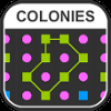 Colonies: Connect The Dots