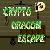 Crypto Dragon Escape