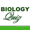Introduction to Biology Quiz about Biology