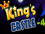 Kings Castle 4