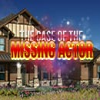 Missing Actor