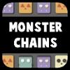 Monster Chains