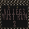 No Legs Must Run 2