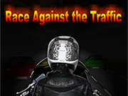 Race Against the Traffic