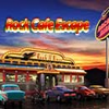 Rock Cafe Escape