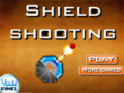 shieldshooting