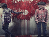 Sinister 2-Hidden Numbers