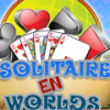 Solitaire En Worlds