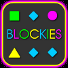 The Blockies