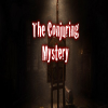 The Conjuring Mystery