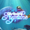 The Realm of Neptune