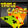 Triple Cards