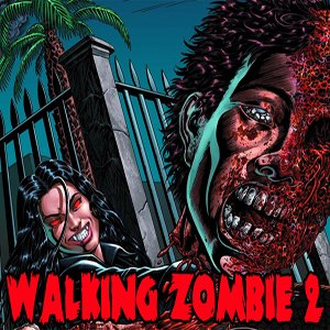 Walking Zombies 2